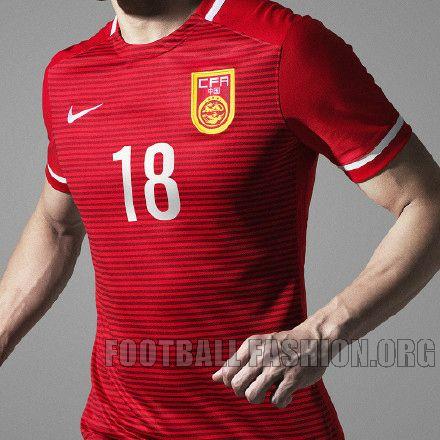 Pin on soccer shirts