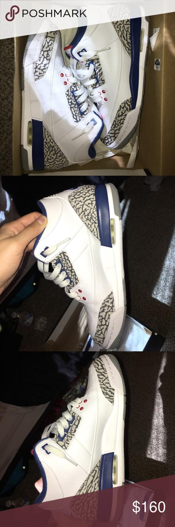 4f61edd1c8d6b8 Air Jordan 3 Retro OG BG