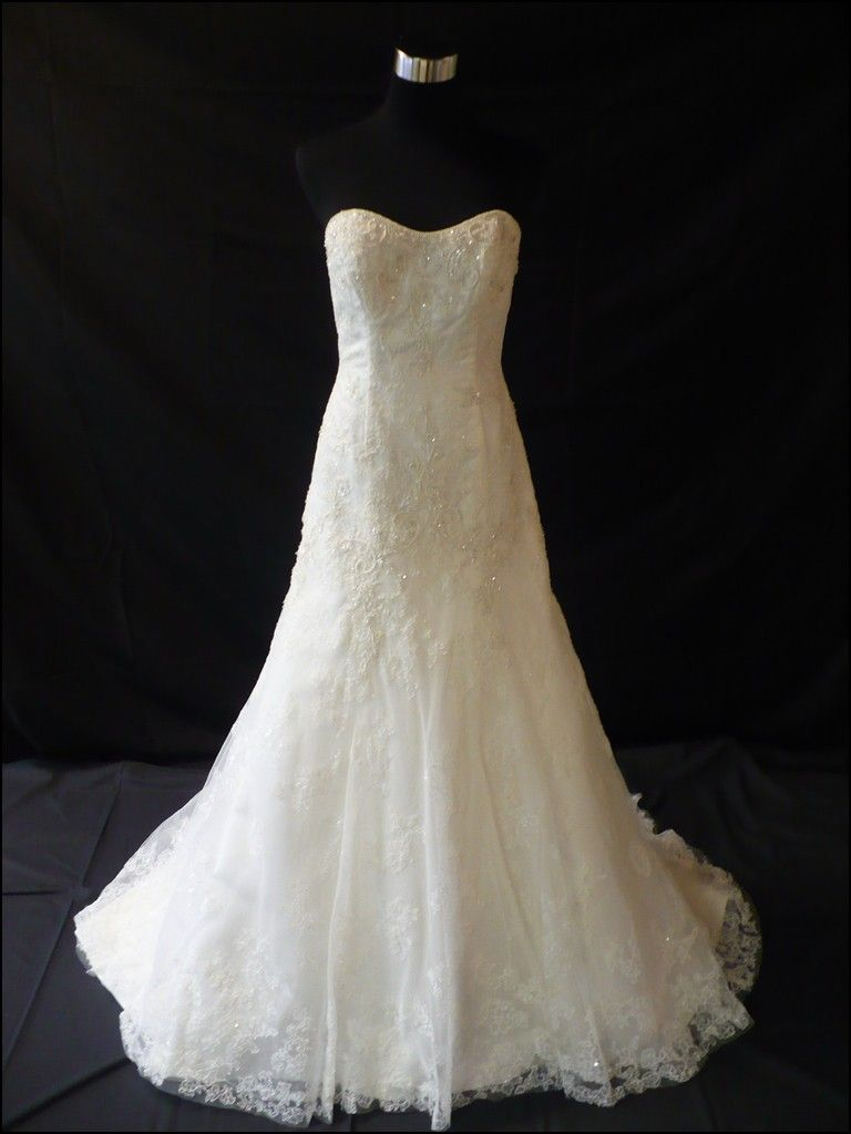 Bridal Gown Resale | Dresses and Gowns Ideas | Pinterest | Bridal ...