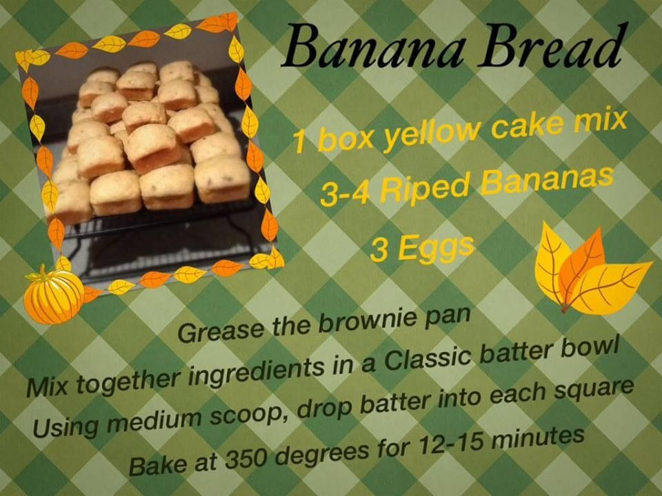 Do You Own The Pampered Chef Brownie Pan It Can Be Used For More