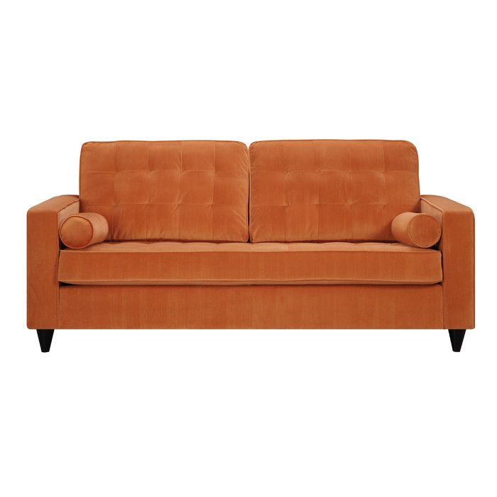 Arrieta Sofa | Chicago, Sofas And Joss & Main