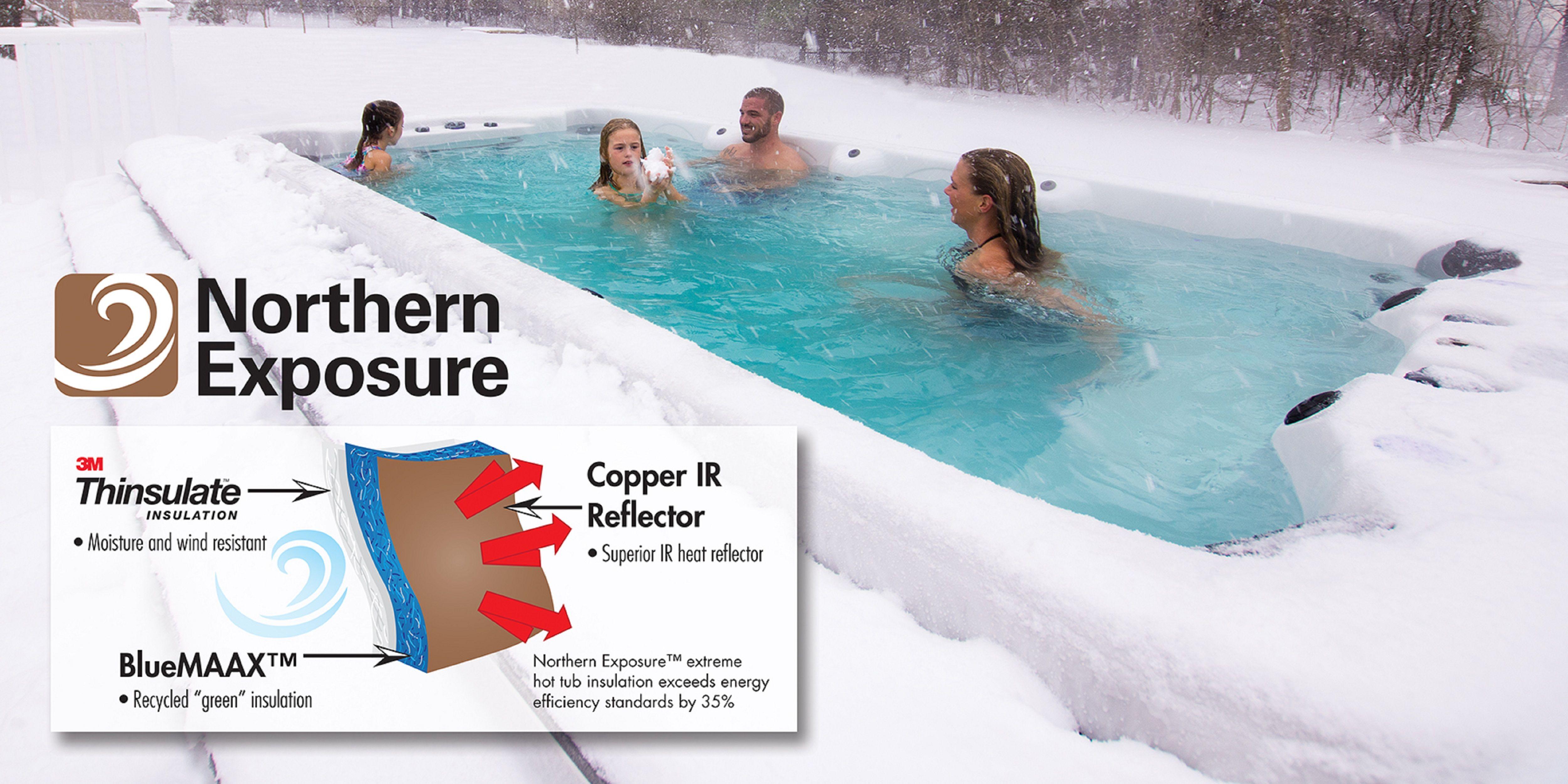 63 Hot Tubs Ideas Hot Tub Hot Spa Hot Tubs