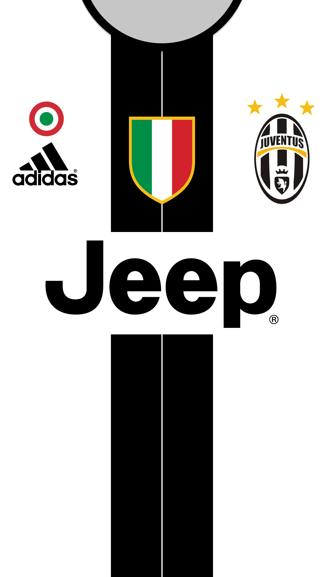Juventus Wallpaper For Iphone 7