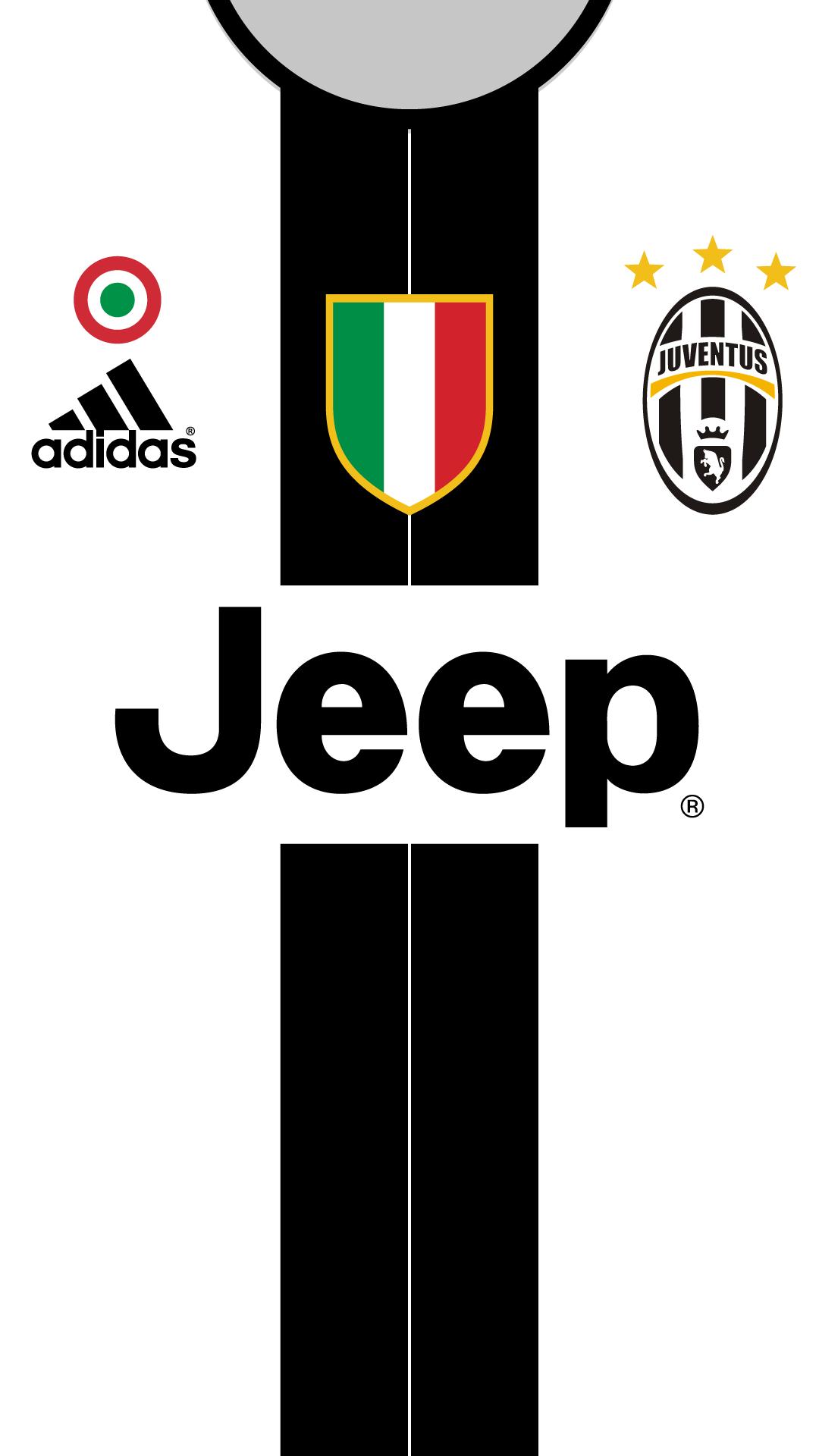 Download Logo Juventus Png