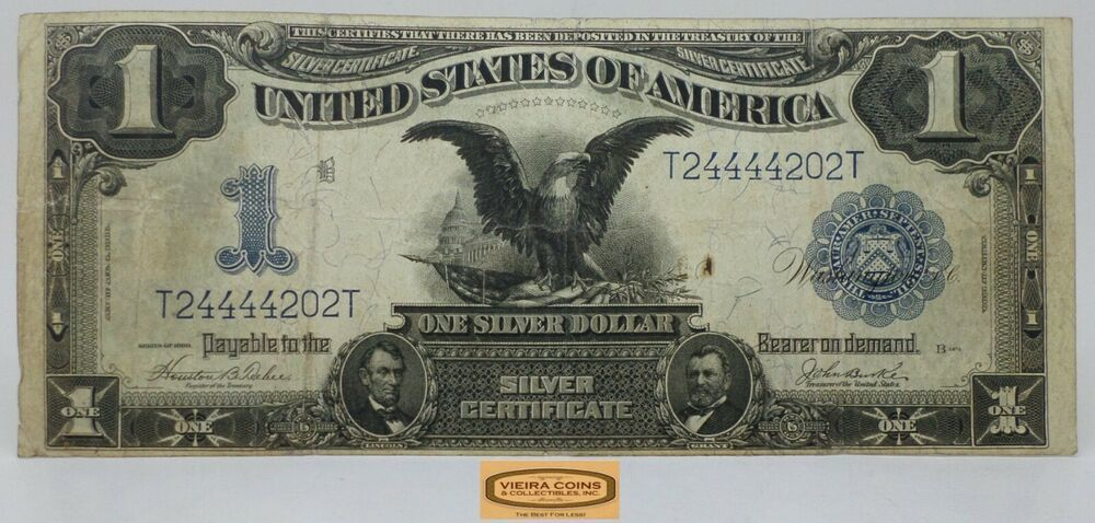 uncut currency sheets golden eagle coins