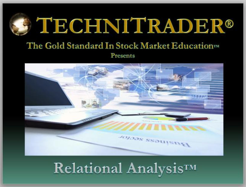 """MARKET TECHNICIANS ASSOCIATION INVITES PUBLIC TO WEBCAST – """"Relational Analysis: Evolution of Technical Analysis"""" developed by Martha Stokes CMT incorporates Technical, Fundamental, Risk, and Quantitative Analysis all within the graphical format of candlestick stock charts. No cost edu webcast Wed/Feb. 25, 2015  9:00am PST/12:00pm EST"""