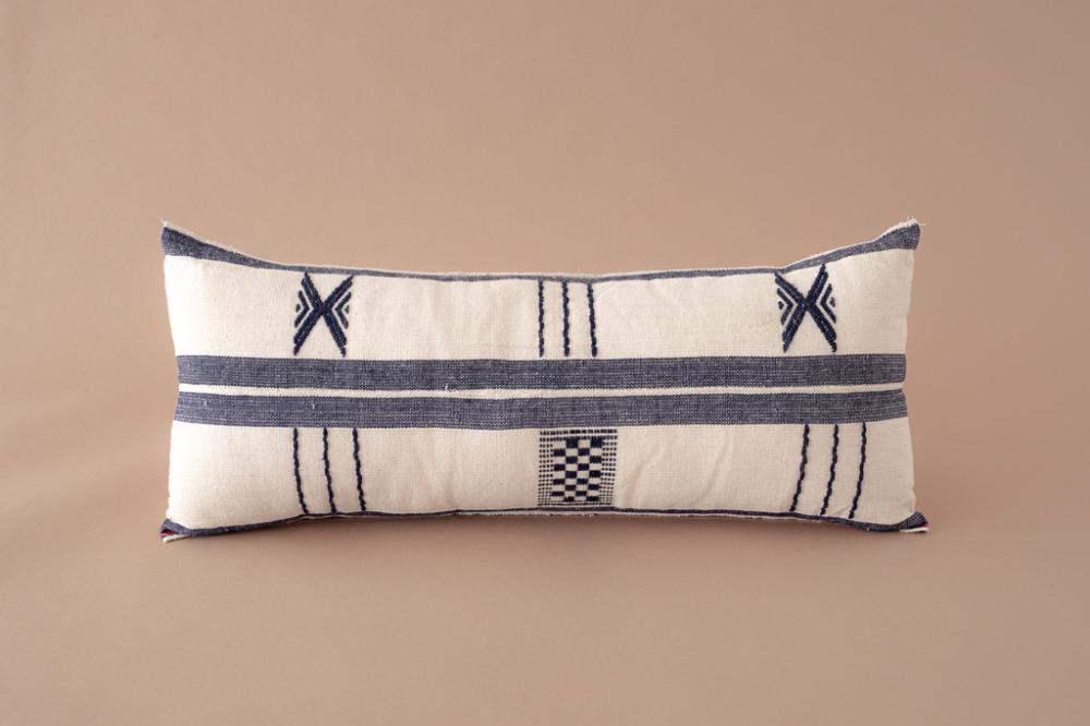 Ancient Lumbar Shop Ancient Lumbar Winter Collection Ancient Lumbar Bedspreads Ancient Lumbar Throw Banket Lumbar Throw Pillow Pillows Throw Pillows