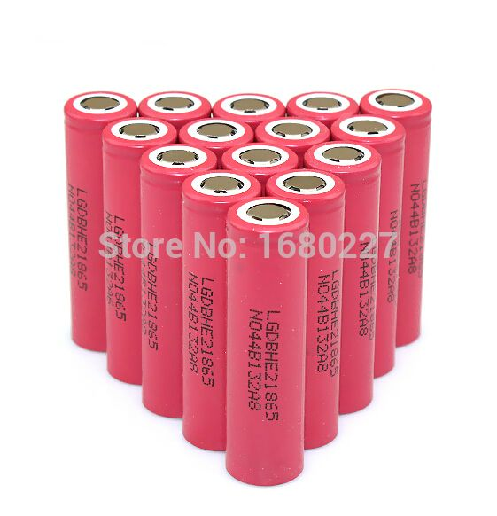 Aliexpress Com Buy 2pcs Original New For Toshiba Er17500v 2700mah 3 6v Lisocl2 Plc Battery With Pins Free Ups Battery Battery Backup Rechargeable Batteries