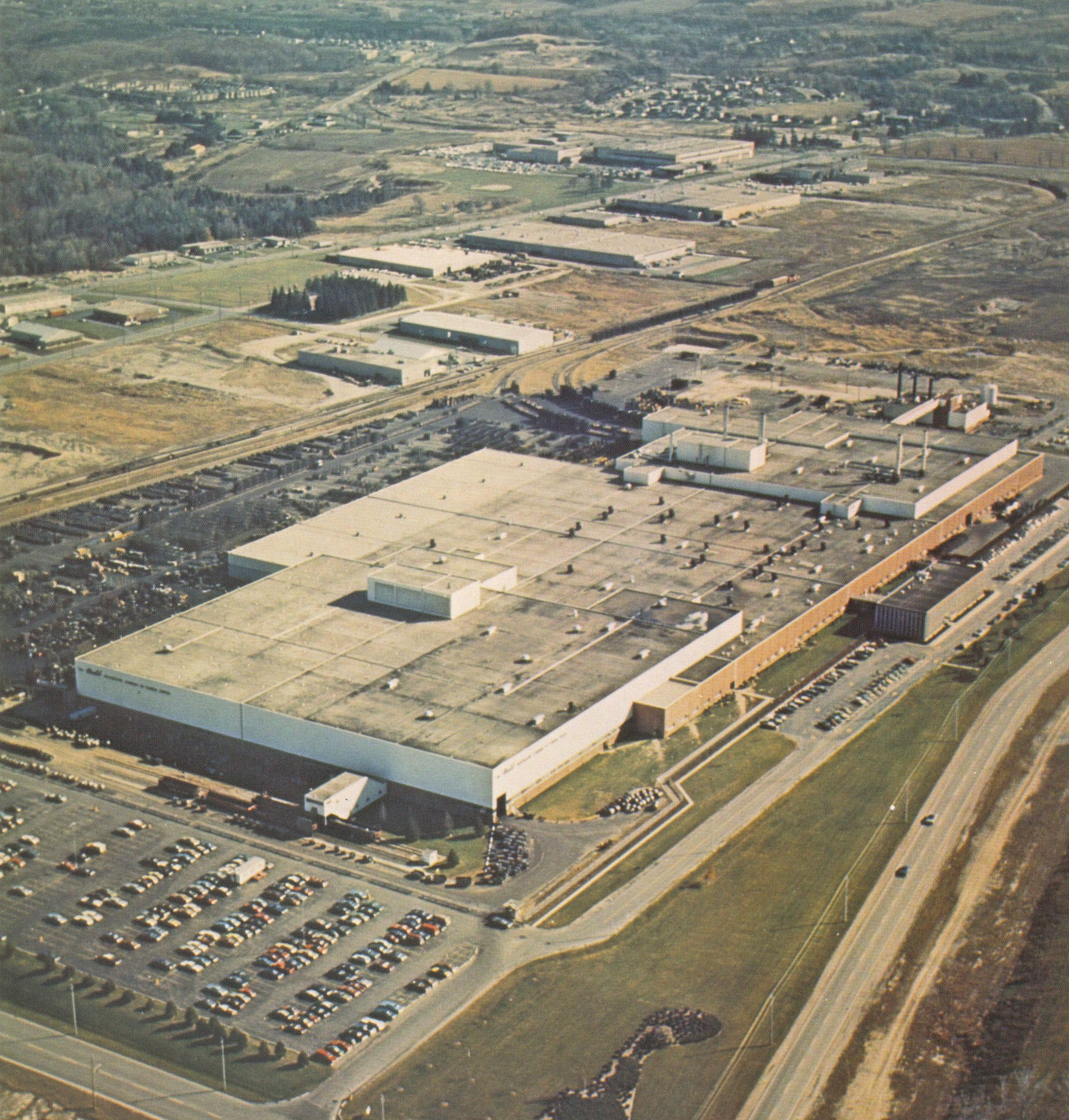 stores in kitchener waterloo ontario budd s factory complex in kitchener places to go