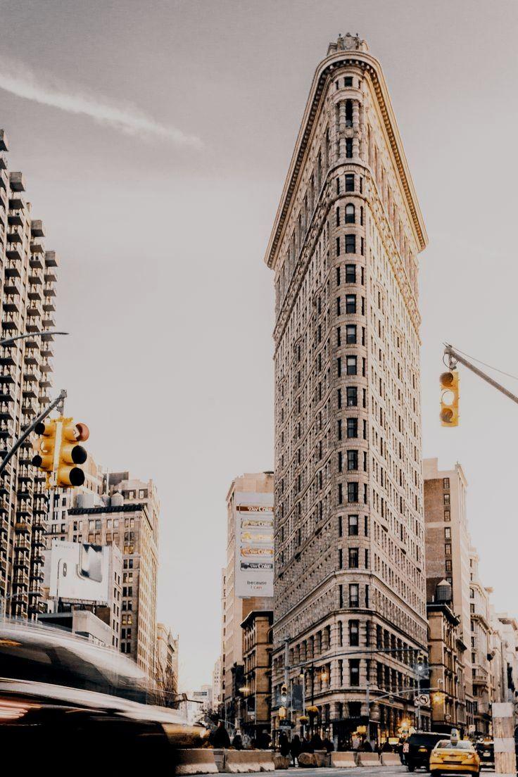 Pin by frantishov.tolik on Travel New york city travel