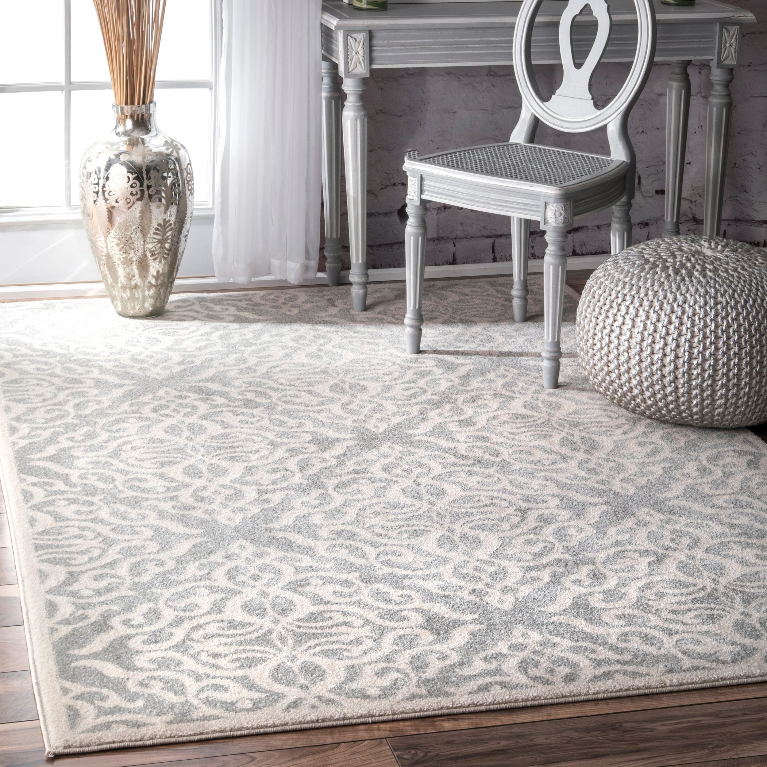area x microfiber room shipping rust free ivory harlow lovely living rug woven furniture images of inspirational