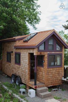 cd65a1e89d3ad6ba1347a73e7cd47a53 - The Natural Gardener Company Tiny Homes