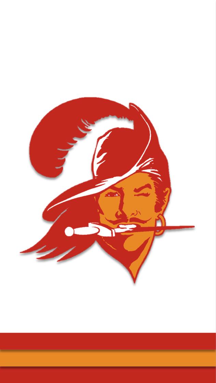 Tampa Bay Buccaneers Football Nfl Teams Helmets