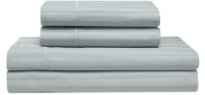 Home Sheet Sets Duvet Sets Striped Bedding