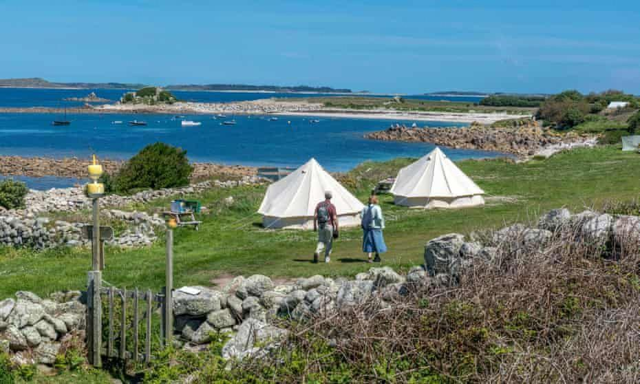 Camping Places Near Me #CampingLights in 2020 | Camping ...
