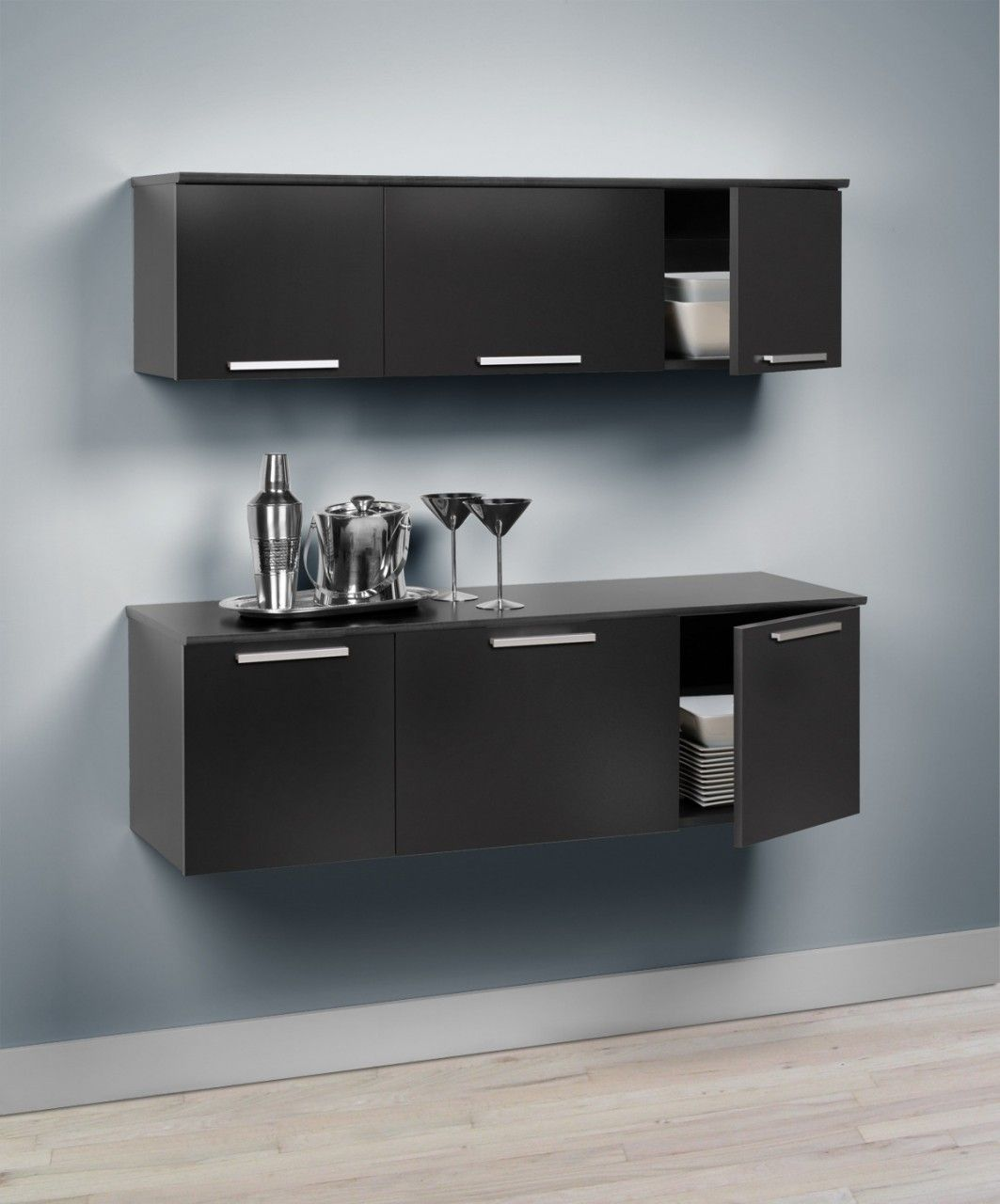 wall mounted office organizer system. cabinet storage wall mounted office organizer system l