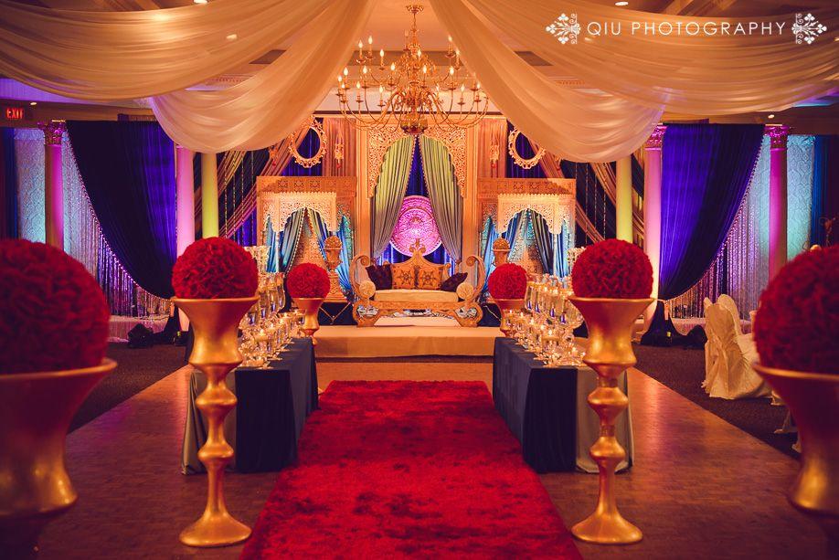 Toronto south asian wedding decor inspiration wedding reception toronto south asian wedding decor inspiration junglespirit Gallery