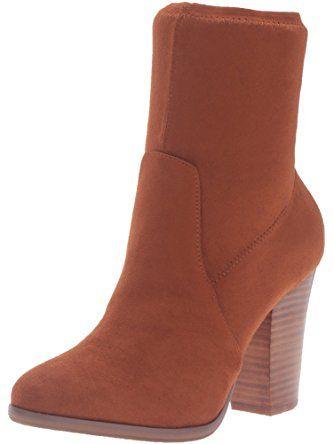 1ae5d72a65b STEVEN by Steve Madden Women s Nell Boot