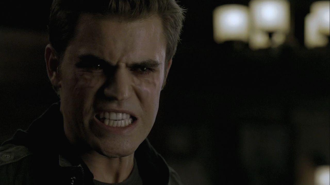 Pilot in 2019 | TVD<3 | Vampire diaries stefan, Vampire diaries