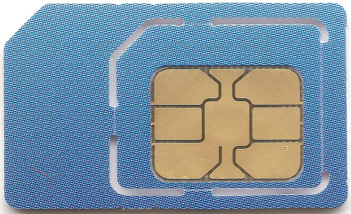 The Extraordinary Sim Card Wikipedia With Sim Card Template Pdf Images Below Is Part Of Sim Card Templ Card Template Id Card Template Business Plan Template