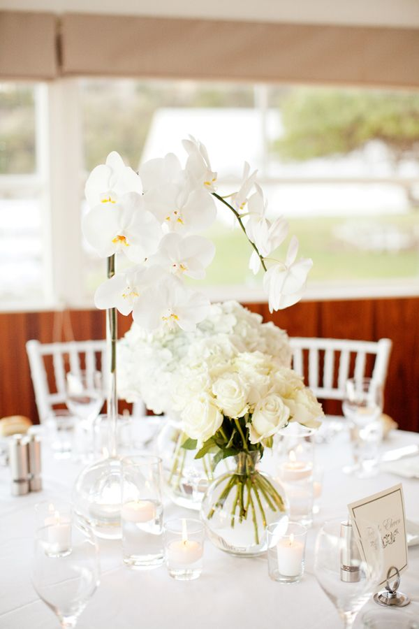 Wedding decoration at mosmans restaurant on the swan river mosman wedding decoration at mosmans restaurant on the swan river mosman park perth junglespirit Image collections