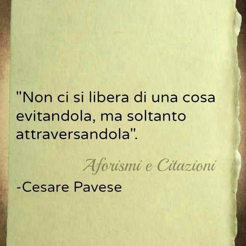 casare | Italy | Italian quotes, Quotes e Words