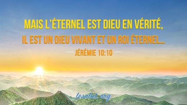 Epingle Sur Bible