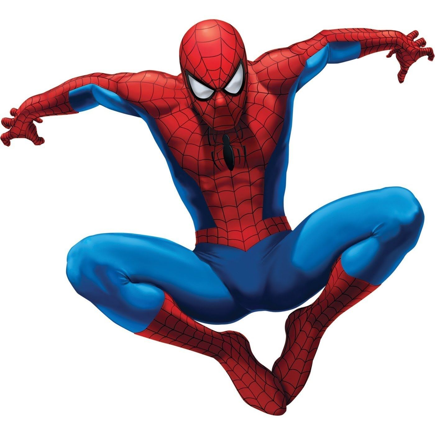 Cartoon Spiderman Games WallpaperCartoon Wallpaper