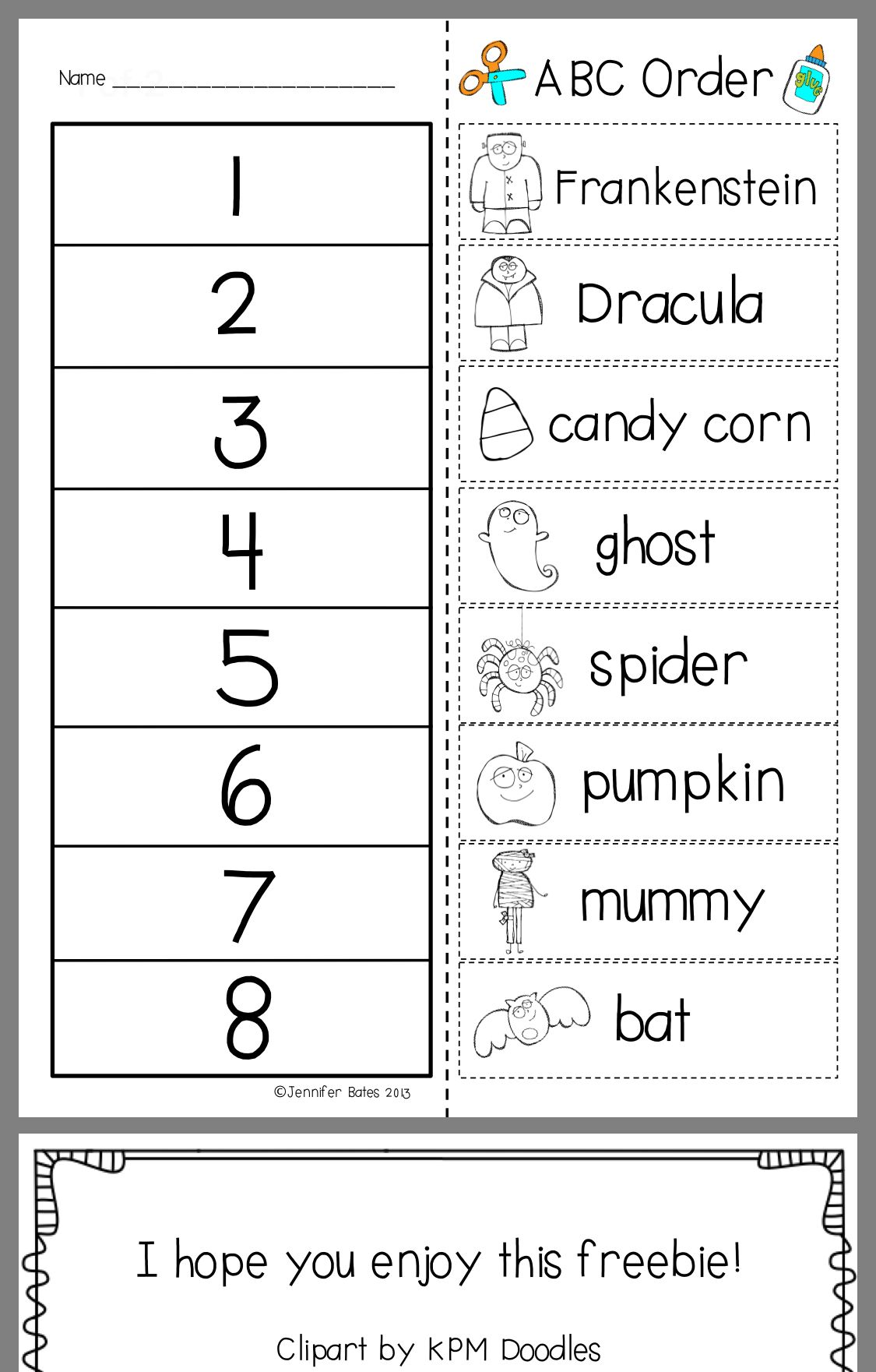 Pin By Jill Combs On First Grade