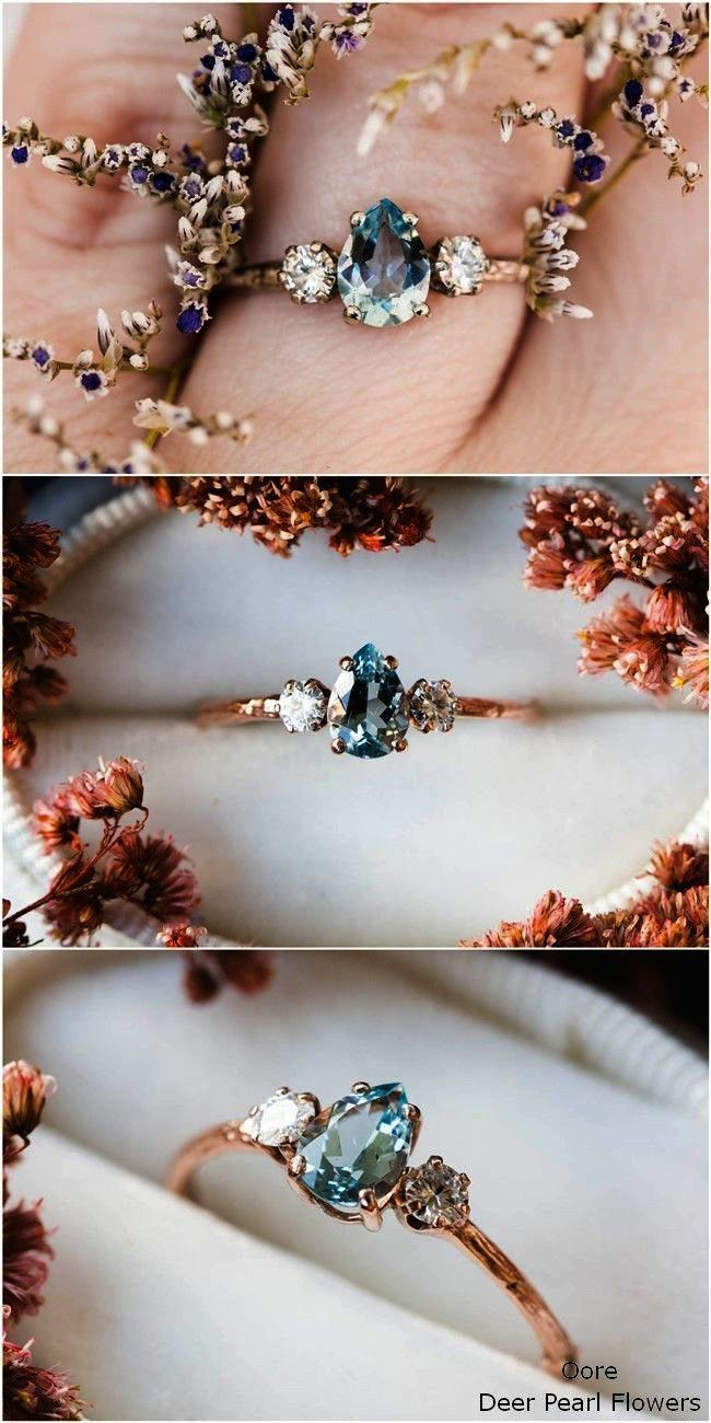 10+ Jewelry repair on site near me viral