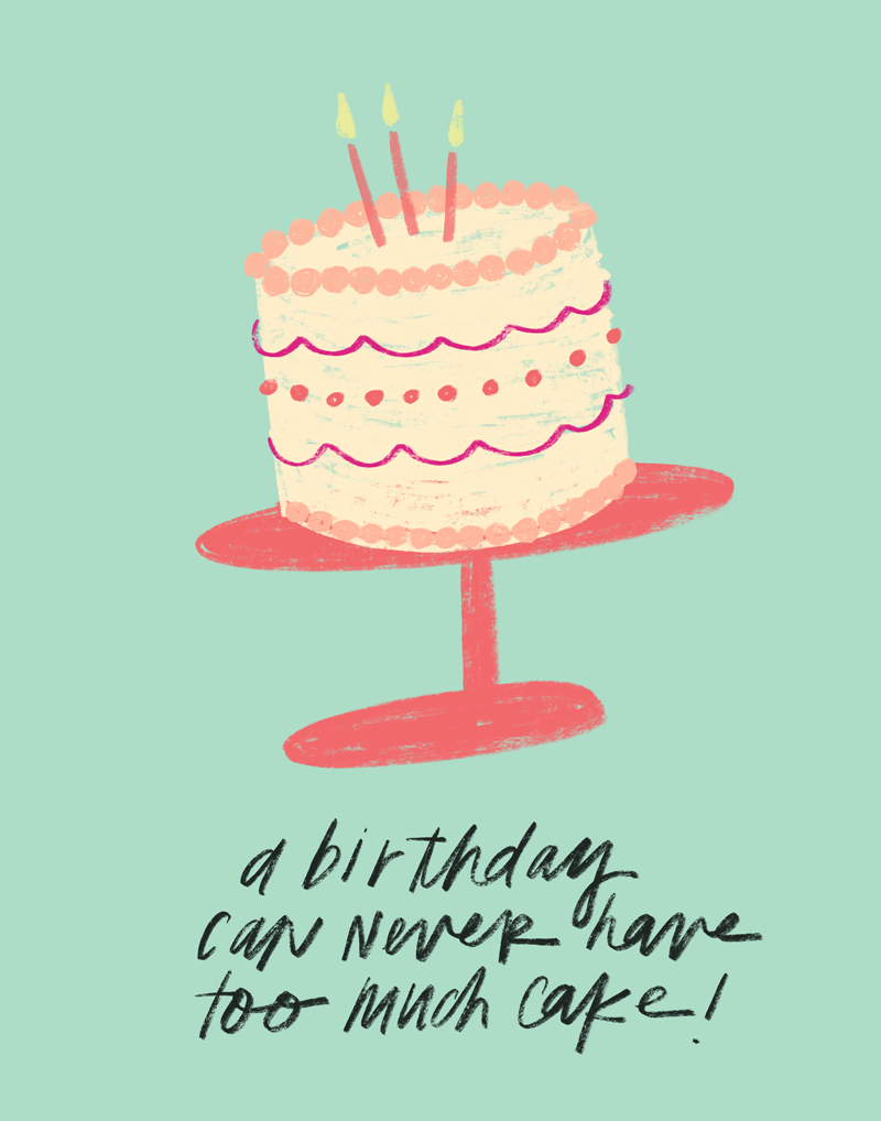 79 Happy Birthday To Me Quotes With Images Darling Quote Happy Birthday To Me Quotes Happy Birthday Quotes Funny Happy Birthday Quotes