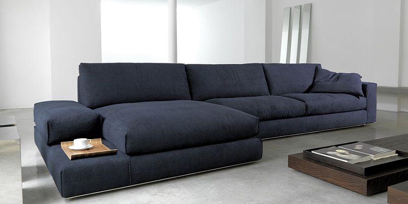 Leather U Shaped Sectional Sofa U Shaped Sectional Sofa Living