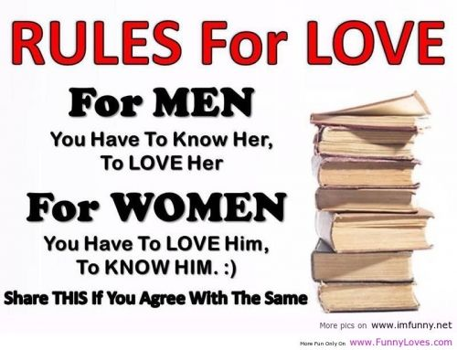 Exceptional Women Quotes Funny 4 Women Quotes Funny Funny Rules For Love