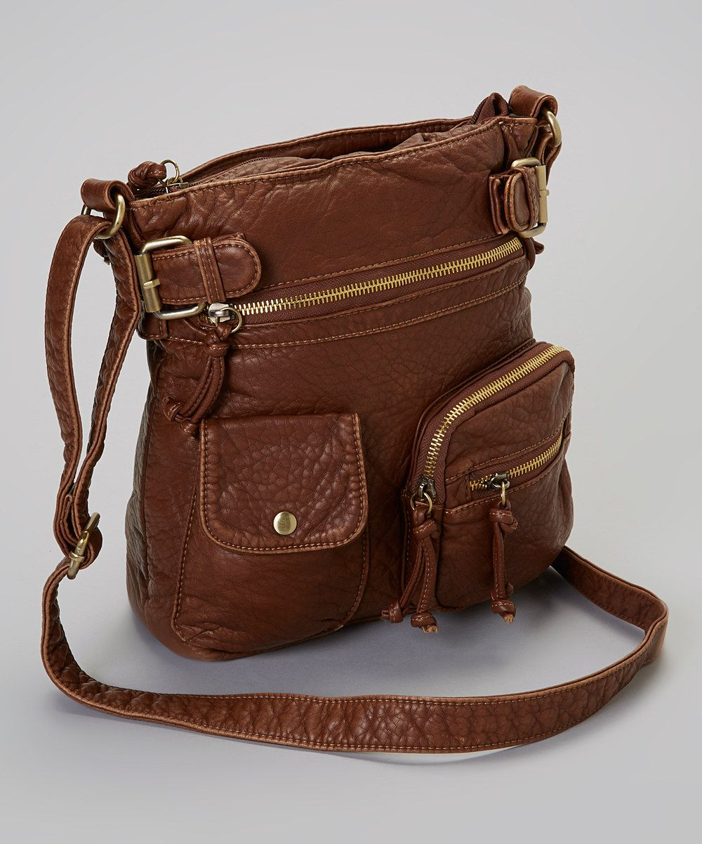 don't like this color brown, maybe darker or in black-Bucket ...