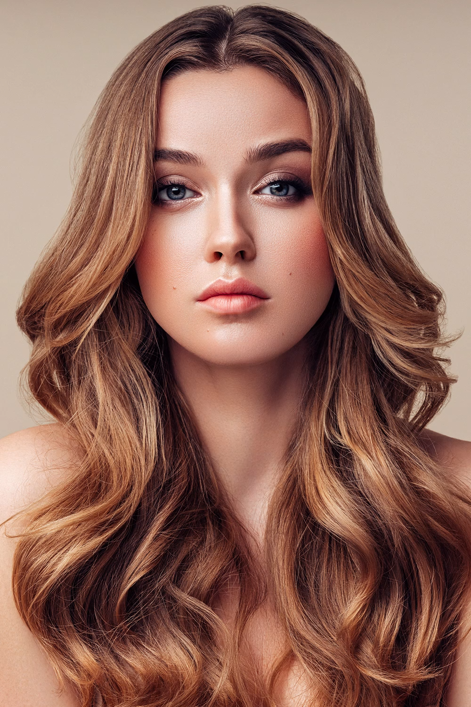 Pin On 2020 Hair Inspiration