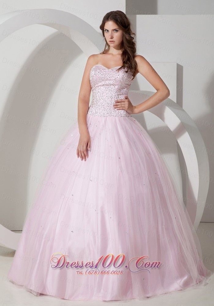 Recommended Quinceanera Dress In Glenville Captivating Quinceanera
