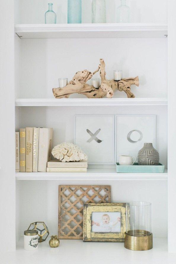 Photo of Coastal Decor28 Stunning Coastal Decor Shelves Ideas – SalePrice:39$