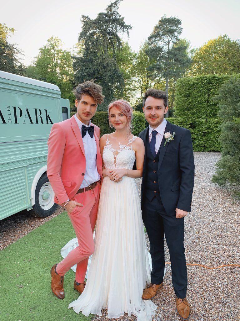 Ldshadowlady Wedding Dress Google Search Wedding Dresses