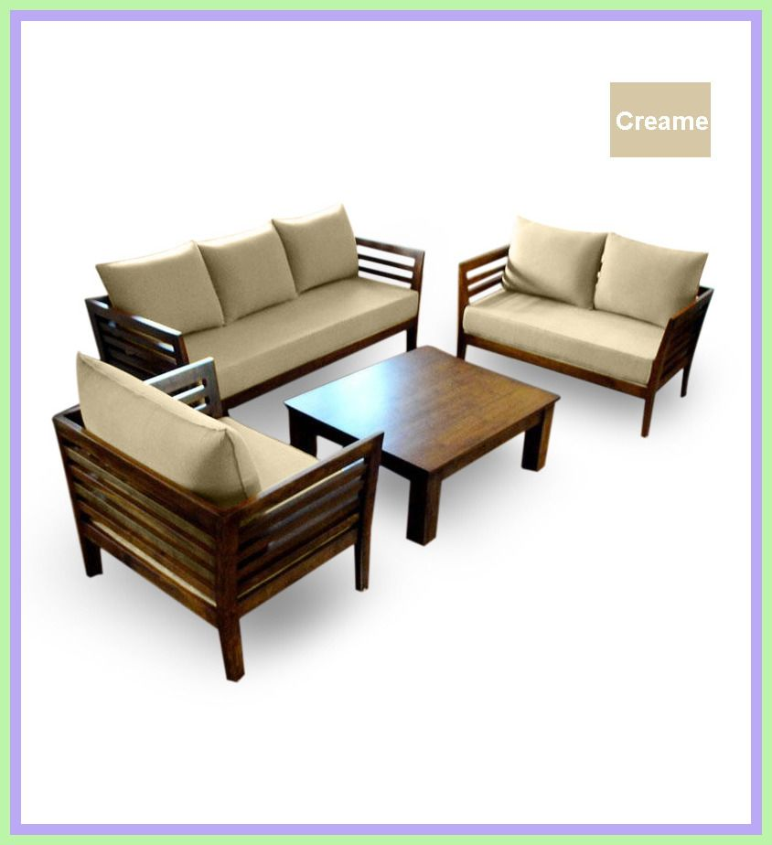 Pin On Sofa Set Furniture Photo