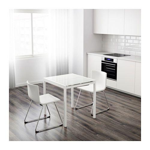 Tavolo Da Esterno Allungabile Ikea.Mobili E Accessori Per L Arredamento Della Casa Arredamento Casa