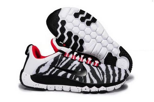 b8d1b1f81165 Find Nike Free Trainer NRG Mens Camo White Black Shoes New online or in  Footlocker. Shop Top Brands and the latest styles Nike Free Trainer NRG  Mens Camo ...
