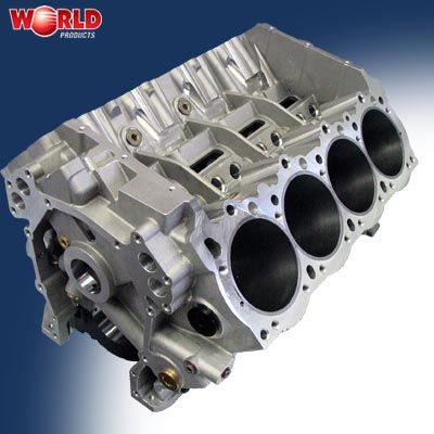 hp stroker chrysler with c howard i performance engines engine crate