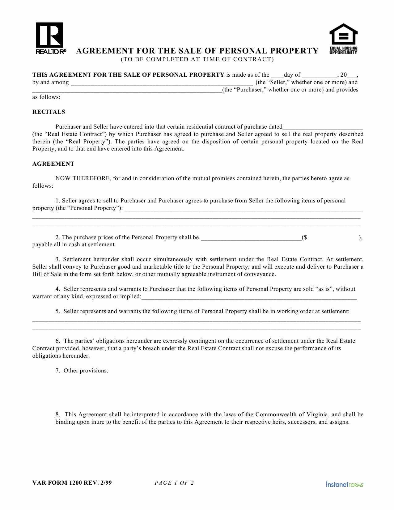 Transactiondesk  Forms  Var Forms