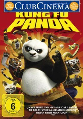 Gute Kung Fu Filme