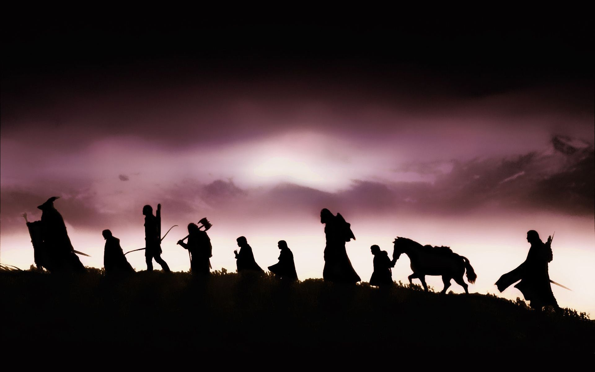The Lord Of Rings Wallpapers Lord Of The Rings Cool Wallpaper Lord