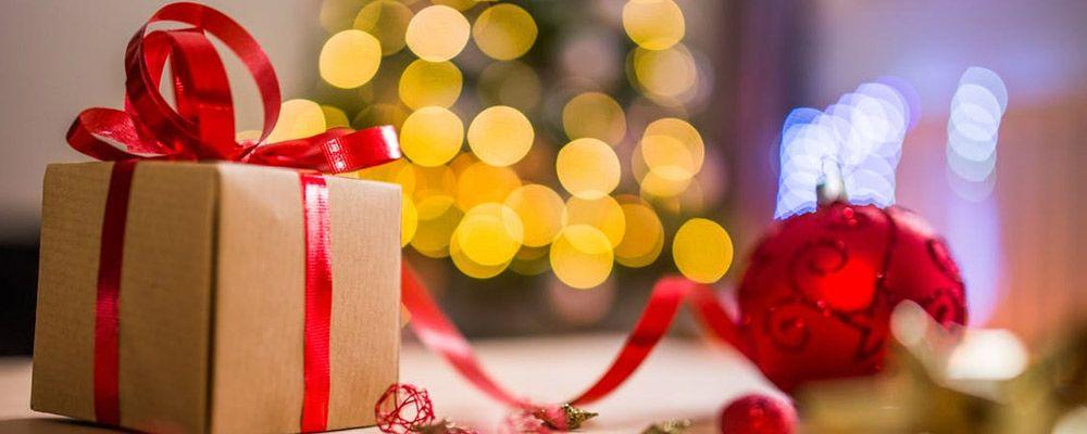 Quel cadeau de Noël pour son père ? | Cadeau noel enfant, Cadeau