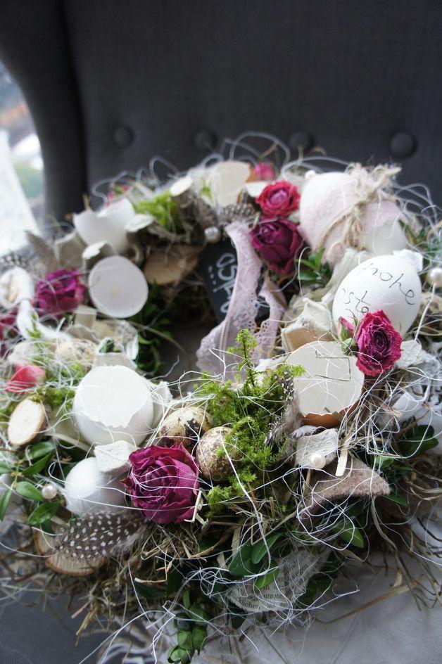 Photo of Adventskranz binden #florists – stylish