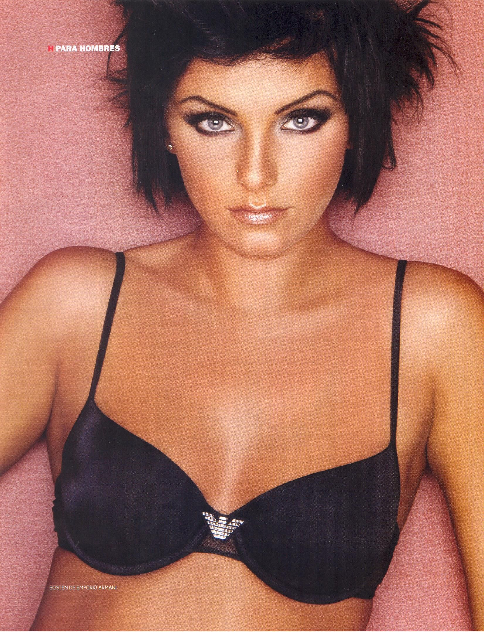 Valuable piece porno de julia volkova magnificent