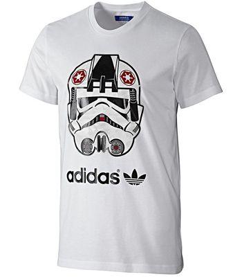 grandes ofertas 2017 grandes variedades navegar por las últimas colecciones Shirt Star Wars   Camisetas friki, Tipos de ropa, Ropa para niños ...