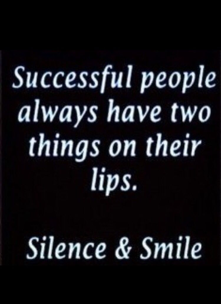 Harvey Specter #quote